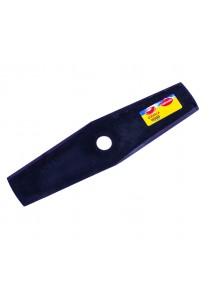 Cuchilla 3901
