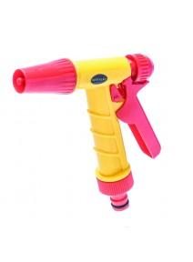Pistola plástica 1 función