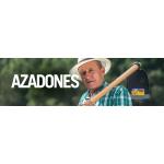 Azadones